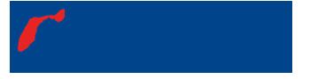 Logo-Kent