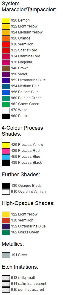 TPGL_colors